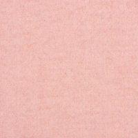 订货 粉色毛纺双面呢面料