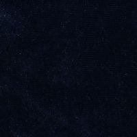 订货 蓝色化纤丝绒面料
