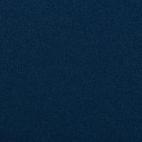 现货 蓝色毛纺双面呢面料