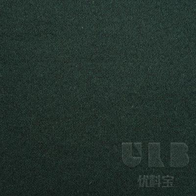 yabo88真人娱乐图片