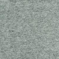 现货 灰色针织面料