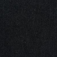 藏青混纺面料