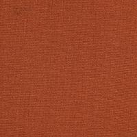 橙色针织针织牛仔面料