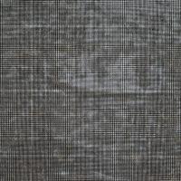 女装丝绒几何图案针织面料【3码起订】