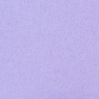 紫灰色毛纺双面呢面料