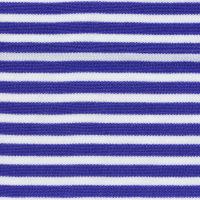 女装涤纶针织条纹布【...
