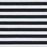 女装涤纶条纹罗马布【3米起订】