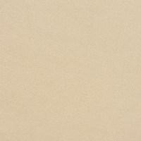 驼色针织40支罗马布面料