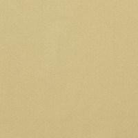 童装驼色棉纺面料