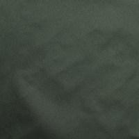 绿色化纤花瑶面料