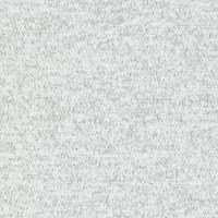 灰色针织起绒布面料