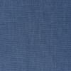 蓝色棉纺牛仔布亚搏平台--任意三数字加yabo.com直达官网