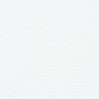 白色化纤欧根纱面料