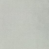 19姆米弹力素绉缎