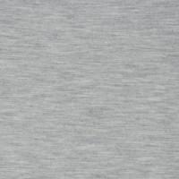 订货 黑灰涤棉双面空气层