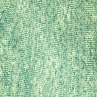 绿色真丝丝绒面料