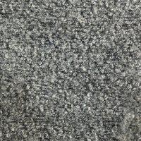 现货 涤纶化纤面料