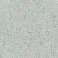现货 无彩色毛纺麦尔登呢亚搏平台--任意三数字加yabo.com直达官网