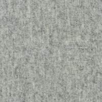 现货 无彩色毛纺印花呢绒面料