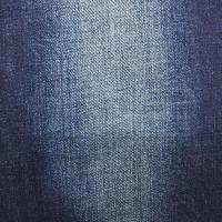 订货 蓝色梭织面料