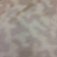 订货 迷彩化纤麂皮绒面料