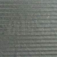 无彩色针织罗纹针织面料