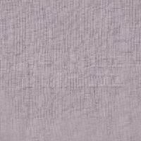 现货 无彩色麻纺苎麻布面料