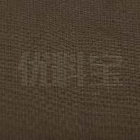 现货 无彩色棉纺丝光布面料