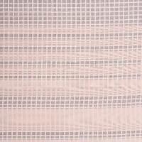 现货 条纹图案化纤雪纺面料