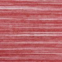现货 红色针织汗布面料