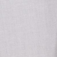 快反 无彩色棉纺丝光布面料
