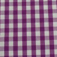 几何图案棉纺色织布面料