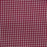 几何图案棉纺色织布亚搏平台--任意三数字加yabo.com直达官网