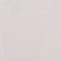 现货 12209白色15点5姆米真丝双乔面料