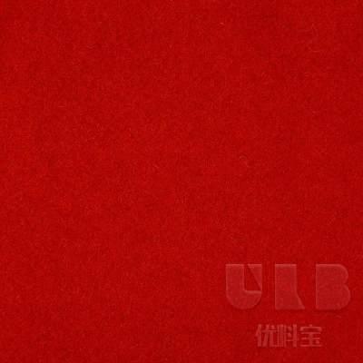 亚搏平台--任意三数字加yabo.com直达官网图片