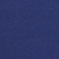 订货 蓝色针织针织牛仔面料