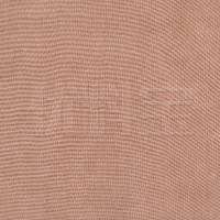 无彩色棉纺天鹅绒面料