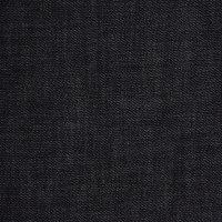 无彩色棉纺丝光布面料