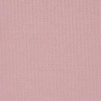 订货 红色棉纺丝光布面料