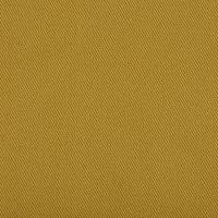 现货 黄色棉纺天丝绸面料