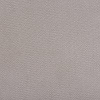 现货 无彩色棉纺天丝绸面料