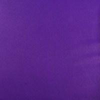 现货 紫色化纤尼丝纺面料