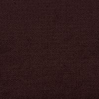 现货 红色棉纺平绒面料