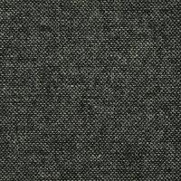 订货 无彩色毛纺斜纹呢面料