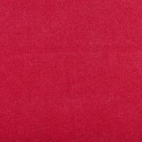 现货 红色针织空气层面料【3码起订】
