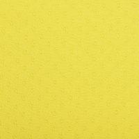 订货 黄色化纤摇粒绒面料
