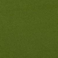 现货 绿色棉纺斜纹布面料