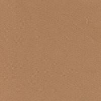 现货 无彩色棉纺斜纹布面料