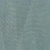 现货 绿色麻纺苎麻布面料