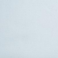 现货 无彩色化纤弹力布面料